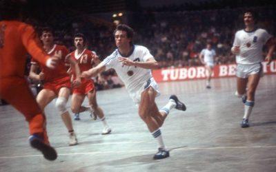 """WM 1978 – """"Wir brauchten Veränderung"""""""